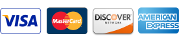 """creditcards"""